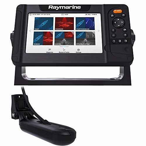 Raymarine Element 7